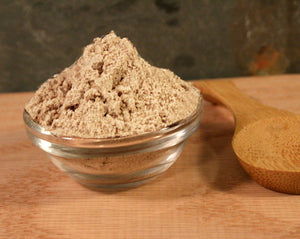 Mesquite Powder 5 lb - Natural Zing