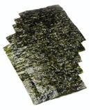 Nori, Natural Zing 50 sheets/pk - Natural Zing