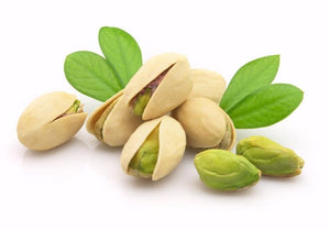 Pistachio Nuts (In Shell) 2.5 lb - Natural Zing