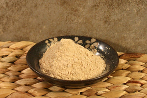 Red Maca 8 oz - Natural Zing
