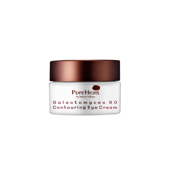 Galactomyces 80 Contouring Eye Cream