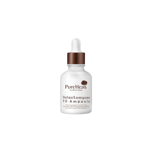 Galactomyces 90 Ampoule