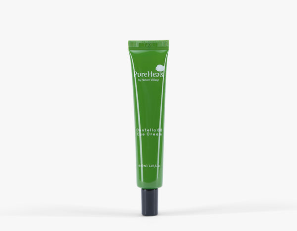 Centella 80 Eye Cream