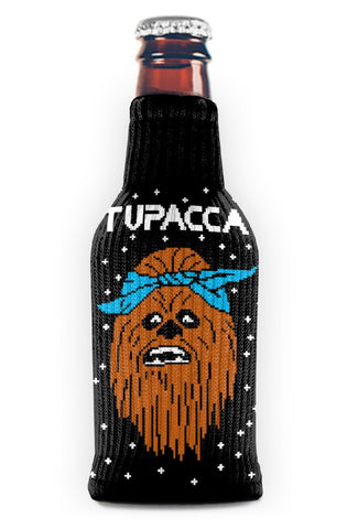 Tupacca Bottle Sock