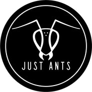 Just Ants