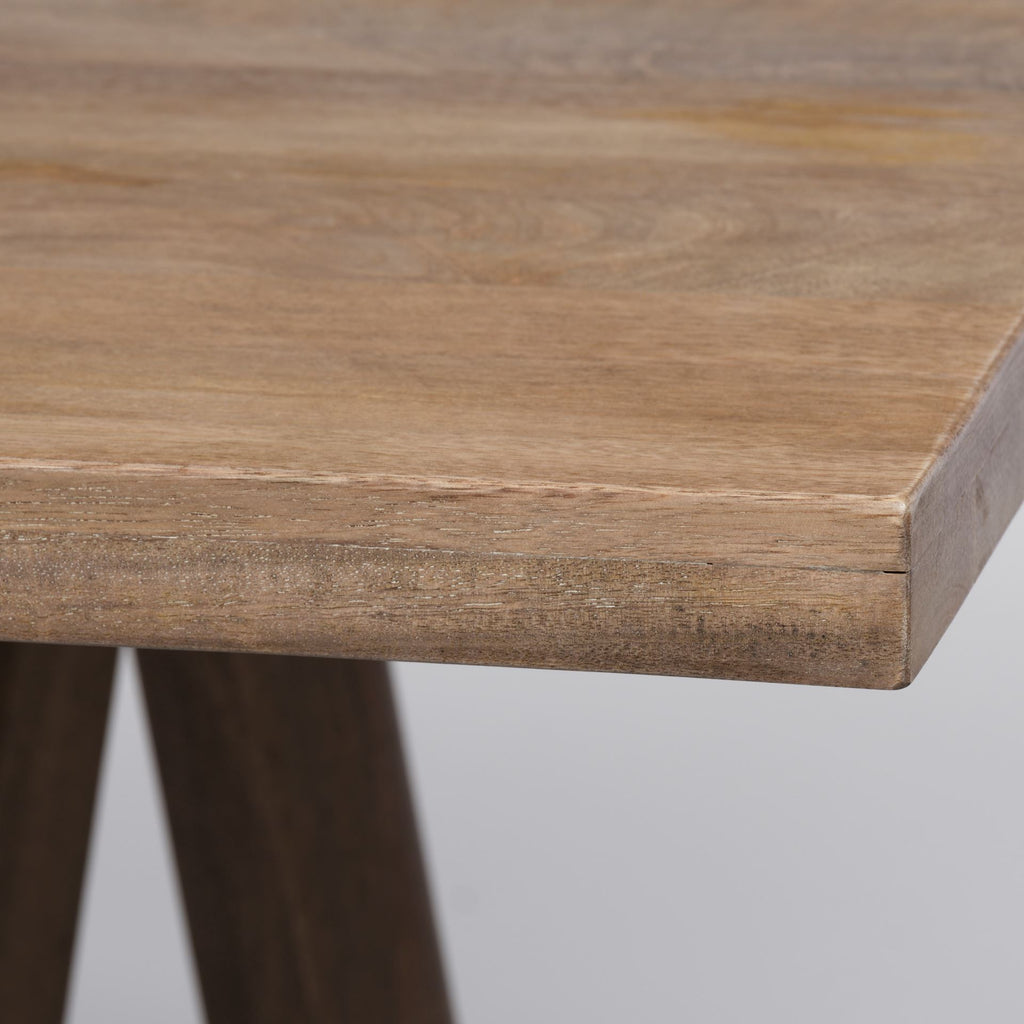 Legolas II Dining Table