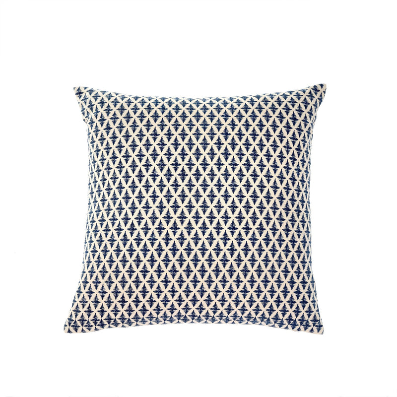 Mirage Pillow 20x20
