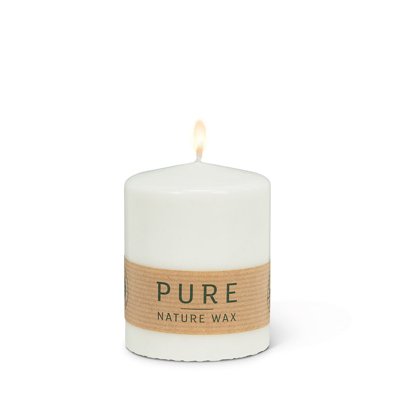 Pure Eco Candle
