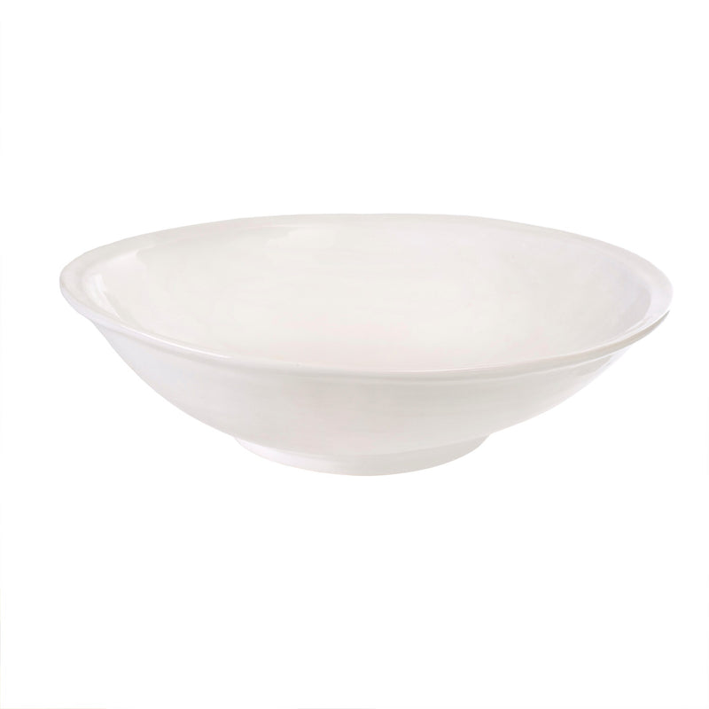 Highland Round Serving Bowl