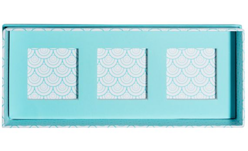 Sugarfina - 3 Piece Bento Box (Build your own)