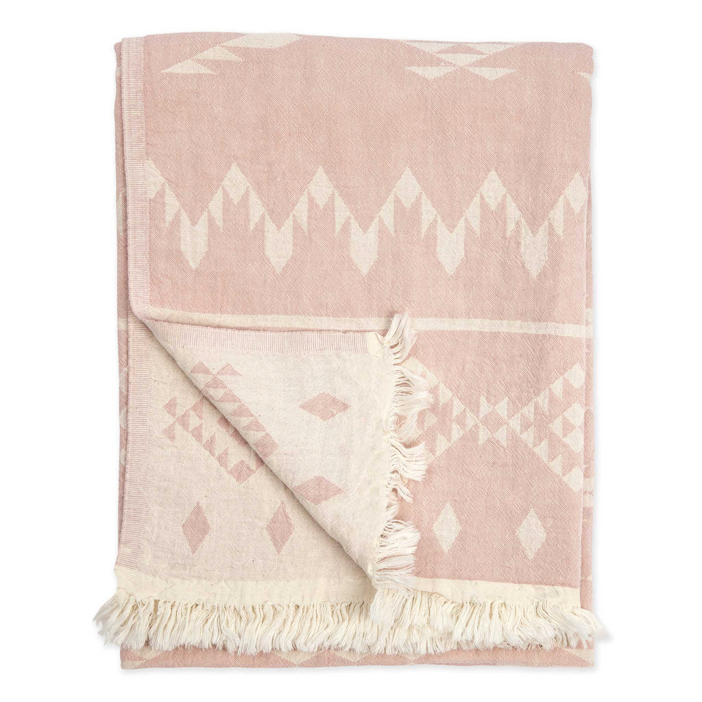 Turkish Towel - Atlas