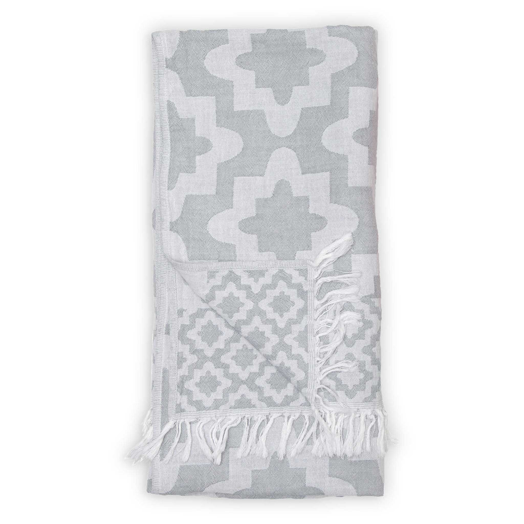 Turkish Towel - Palace