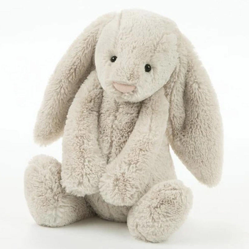 Bashful Bunny Medium 12""