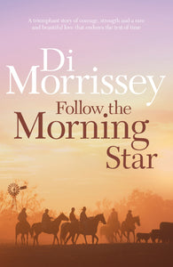 Follow the Morning Star