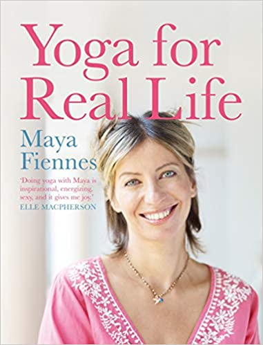 Yoga for Real Life: The Kundalini Method