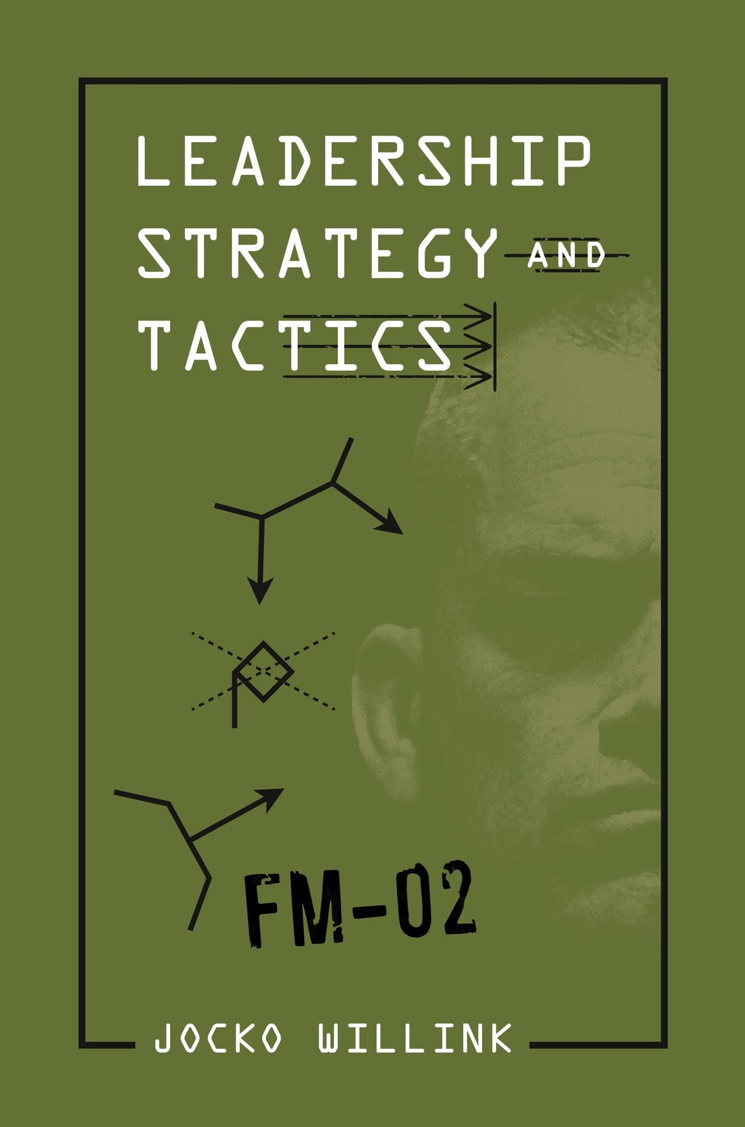 Leadership Strategy and Tactics-Field Manual