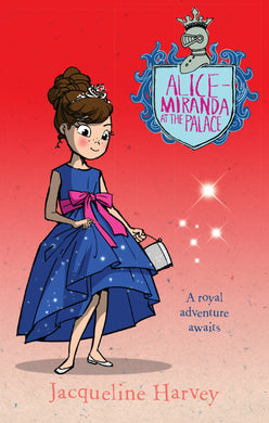 Alice-Miranda at the Palace-Alice-Miranda 11