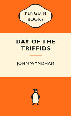 Day of the Triffids: Popular Penguins