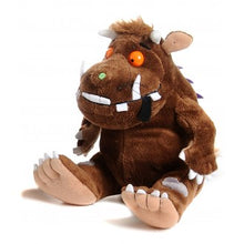 Load image into Gallery viewer, THE GRUFFALO 30CM