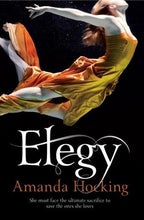 Load image into Gallery viewer, Elegy: Watersong 4
