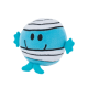 Load image into Gallery viewer, MR BUMP PLUSH TOY