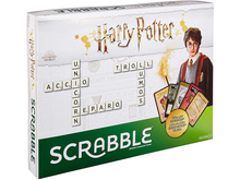 Load image into Gallery viewer, SCRABBLE HARRY POTTER