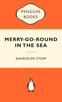 Merry-Go-Round in the Sea: Popular Penguins