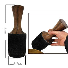 Load image into Gallery viewer, The Singing Bowl Mallet Range - Soul Sound Spirited