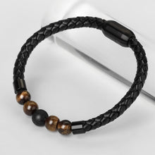 Load image into Gallery viewer, The Beaded Energy Bracelet Range - Soul Sound Spirited