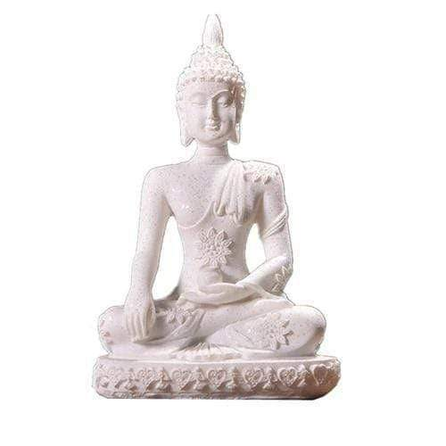 The Buddha Statue Range - For Meditation and Home - Soul Sound Baths