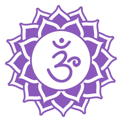 The Crown Chakra - Soul Sound Baths