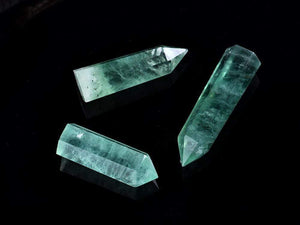 The Emerald Healing Gemstone - Soul Sound Baths
