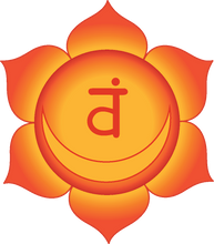 Load image into Gallery viewer, The Navel Chakra - Soul Sound Spirited