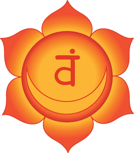 The Navel Chakra - Soul Sound Baths