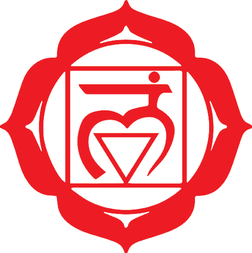 The Root Chakra - Soul Sound Baths