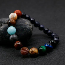 Load image into Gallery viewer, The Solar Explorer Bracelet Range - Soul Sound Baths