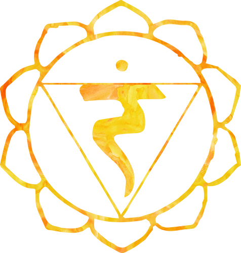 The Solar Plexus Chakra - Soul Sound Baths