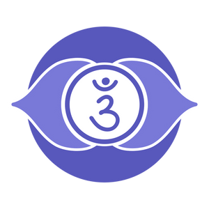The Third Eye Chakra - Soul Sound Baths
