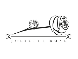 Juliette Rose wedding