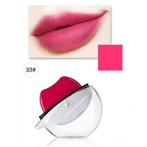 3 Second Lipstick - Matte Innovation Lipstick - PuraGlow