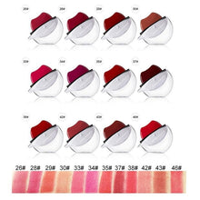 Load image into Gallery viewer, 3 Second Lipstick - Matte Innovation Lipstick - PuraGlow