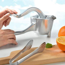 Load image into Gallery viewer, Fruit Citrus Juicer Squeezer™ - PuraGlow