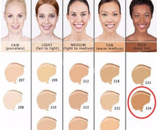 Load image into Gallery viewer, Amazing Face Concealer - PuraGlow