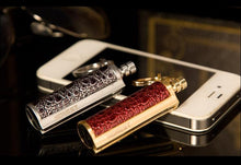 Load image into Gallery viewer, Dragon's Breath Immortal Lighter (Limited Edition) - PuraGlow
