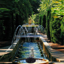Load image into Gallery viewer, EasyBird™ Solar-Powered Fountain Kit - PuraGlow