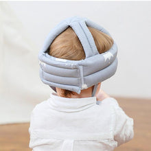 Load image into Gallery viewer, HelmCare - Adjustable Baby Head Protector - PuraGlow