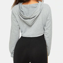 Load image into Gallery viewer, Loosen Up Hoodie - PuraGlow
