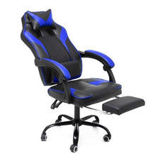 Load image into Gallery viewer, Respawn Gaming Chair - PuraGlow