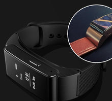 Load image into Gallery viewer, Smart Bracelet Talk Band - PuraGlow