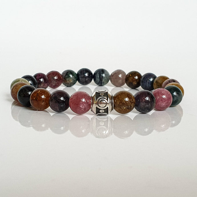 Tourmaline Bracelet for Women